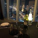 Foto van Prime68 Steakhouse