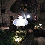 L'antica Riva Foto