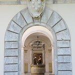 ภาพถ่ายของ Palazzo Mediceo Seravezza
