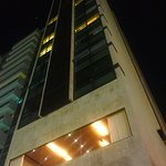 Фотография JANEIRO Hotel
