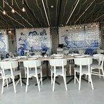صورة فوتوغرافية لـ Em Sherif Sea Cafe