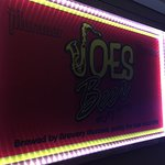 Photo of Joes New Orleans