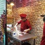 Φωτογραφία: Thamel Doner Kebab