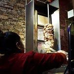 Photo de Thamel Doner Kebab