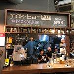 Mokbar의 사진