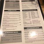 Foto de Bubby's Delicatessen & Restaurant