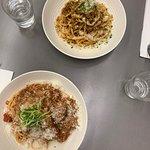 صورة فوتوغرافية لـ Francoforte Spaghetti Bar