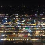 Billede af Ratchada Night Bazaar
