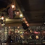 Turtle Bay - Staines Photo