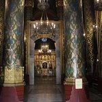 Zdjęcie The Curtea de Arges Cathedral