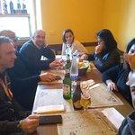 Photo of Torna a Surriento Pub