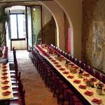 Valokuva: Officina Della Bistecca