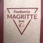 Фотография Piadineria Artigianale Magritte