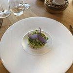 Foto di Restaurant Wannee