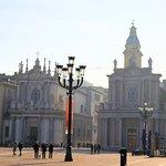 תמונה של Chiese di San Carlo e Santa Cristina