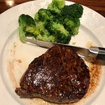 ภาพถ่ายของ LongHorn Steakhouse