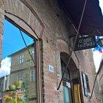 Valokuva: Bar La Posta Di Martini Fabio