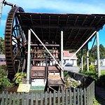 Photo of Shantytown Heritage Park