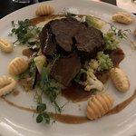 Bild från Restaurant Führich