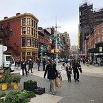 Photo of Union Square