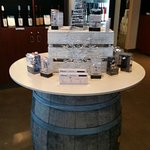 Foto van Niagara College Teaching Winery