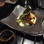Foto de Ulu Ocean Grill and Sushi Lounge