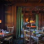 Dining_Artisans3
