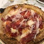 Фотография Pizzeria Zerotondo