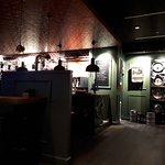 Murphy's Irish Pub Picture