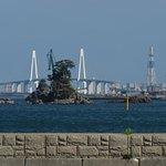ภาพถ่ายของ Amaharashi Coast