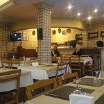 Sultan Restaurant Foto