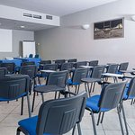 Certosa Meeting Room