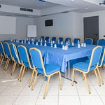 Provana Meeting Room