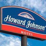 Welcome To The Howard Johnson Trenque Lauquen