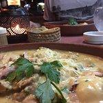 Foto La Mamma Pastas and Salsas
