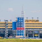 Kansas City Speedway