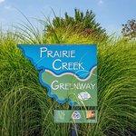 Prairie Creek Greenway