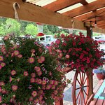 Red River RV Park Image