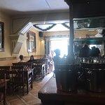 Bild från Jack's Cafe