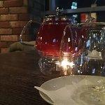 Photo of Lounge Cafe Pastila