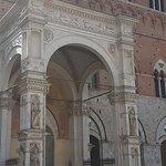 Cappella di Piazza照片