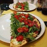 Pizzeria L'Archetto Foto