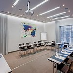 Meeting Room - Koeln