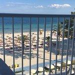 Sunwing hotel Alcudia