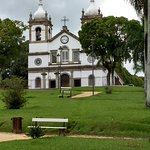 Vassouras, One of The Coffe Cities in the 1800's....in The Paraiba Valley...