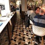 Photo of Osteria Michele Leuven