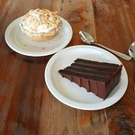 Bild från Tartine Bakery