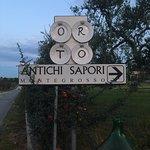 Photo de Antichi Sapori