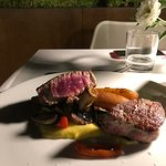 Foto de Eat Out - Osteria Gourmet