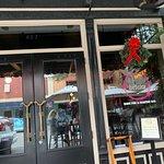 Foto van O'Bricks Pub and Martini Bar